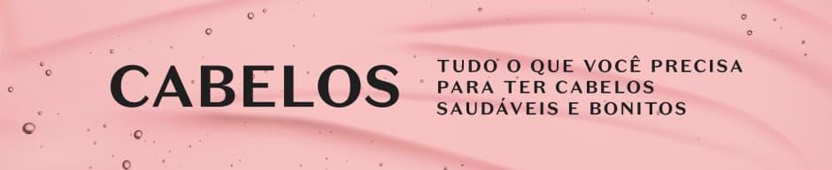 LP CABELOS - HEADER