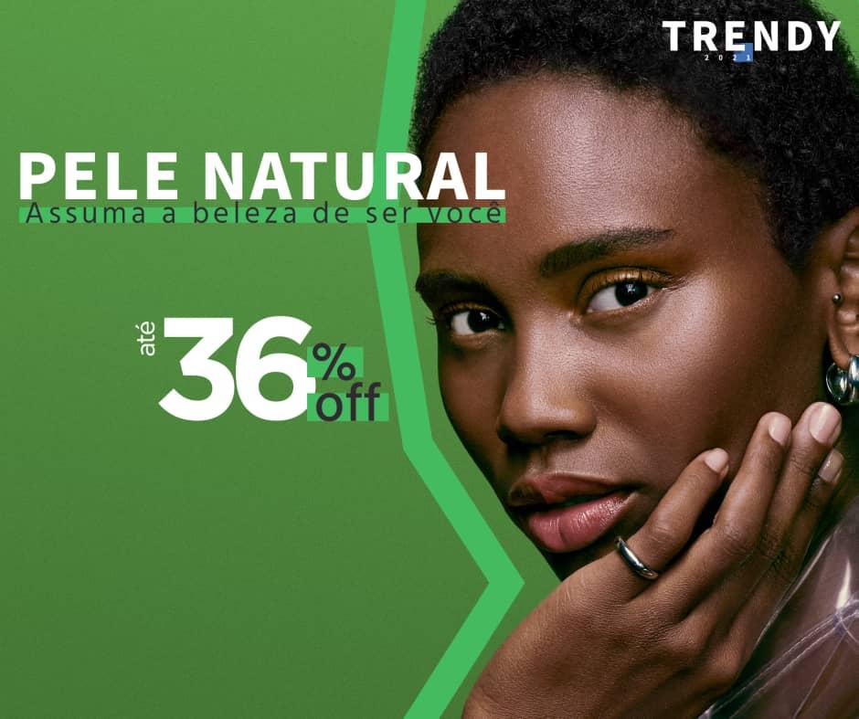 Tratamentos para manter a pele hidratada, saudável e com glow natural