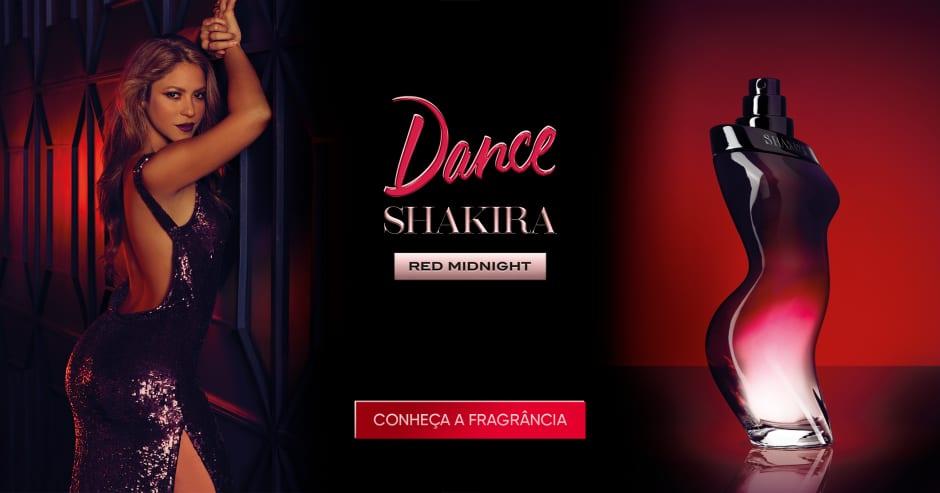 Banner Shakira Home 3