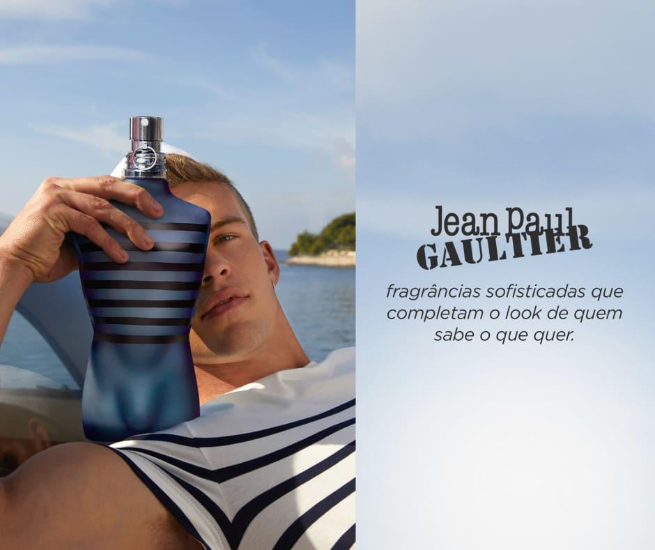 Perfumes  ousados e provocantes, feitos para homens e mulheres que gostam chamar atenção.