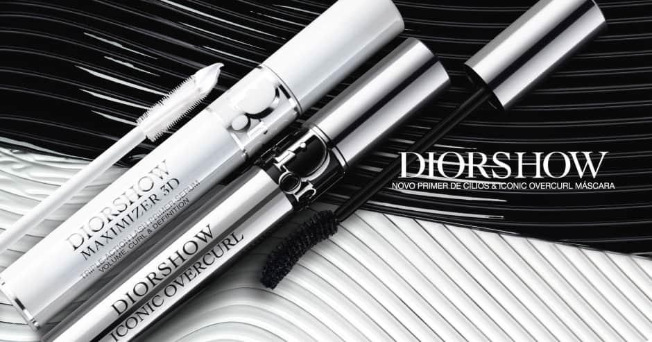 Diorshow - Maximizer