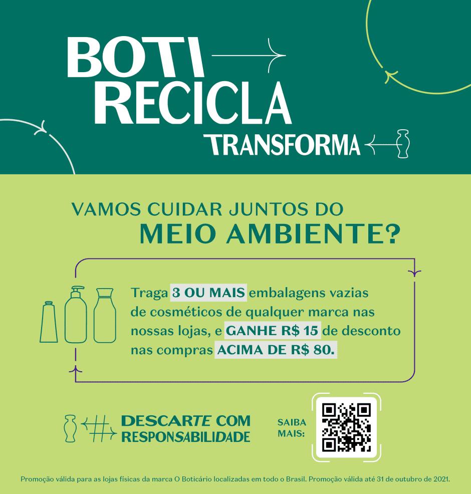 Boti Recicla