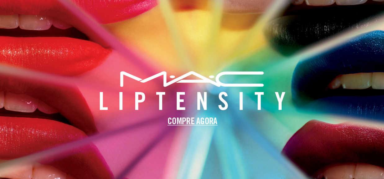 MAC Liptensity