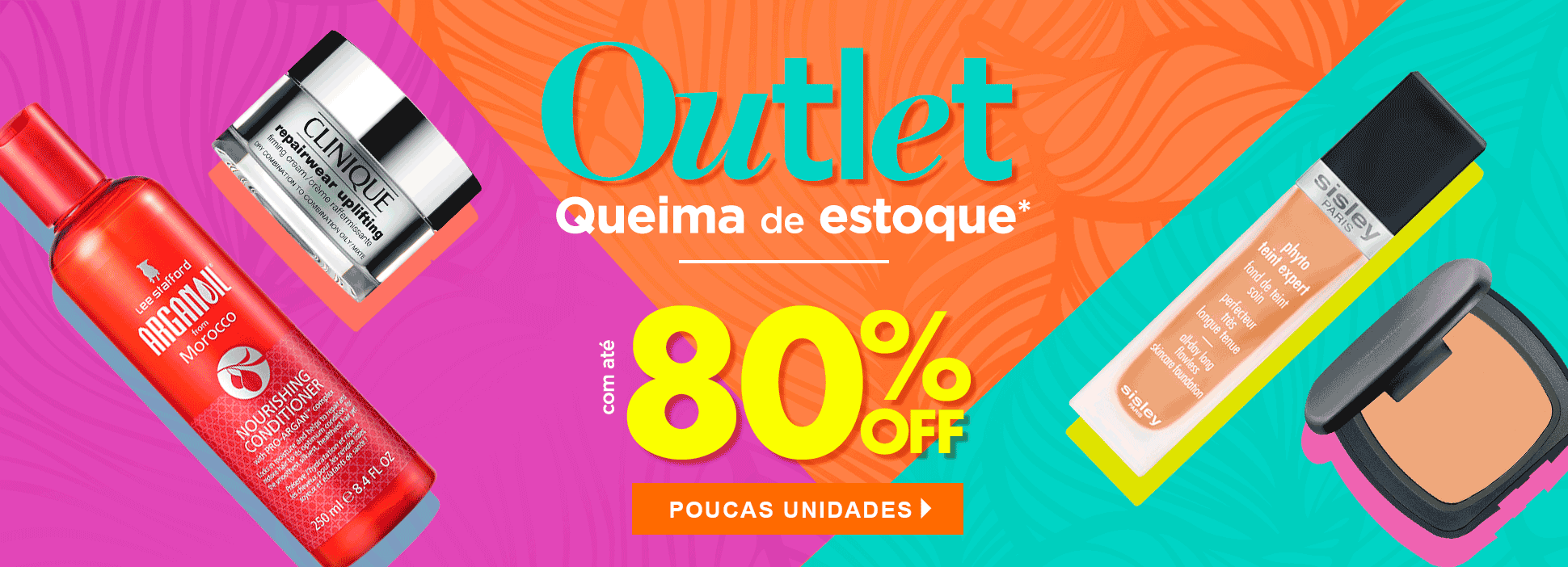 Home: outlet