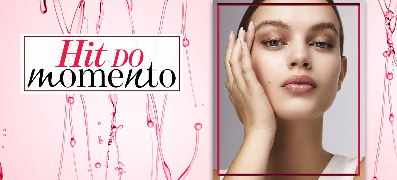 Benefícios do óleo de rosa mosqueta