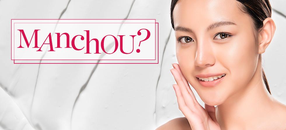 Como cuidar dos principais tipos de manchas na pele
