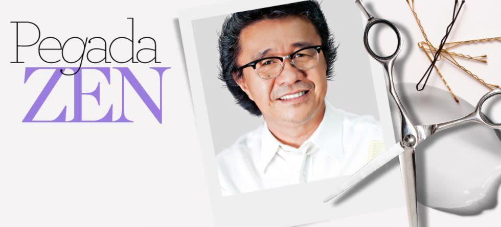 Corte e estilo com Hélio Nakanishi