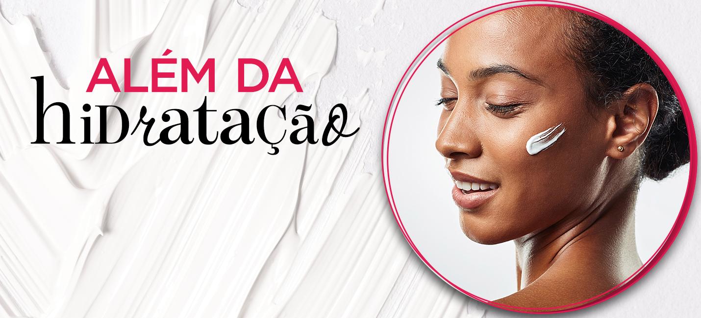 Benefícios do ácido hialurônico para pele