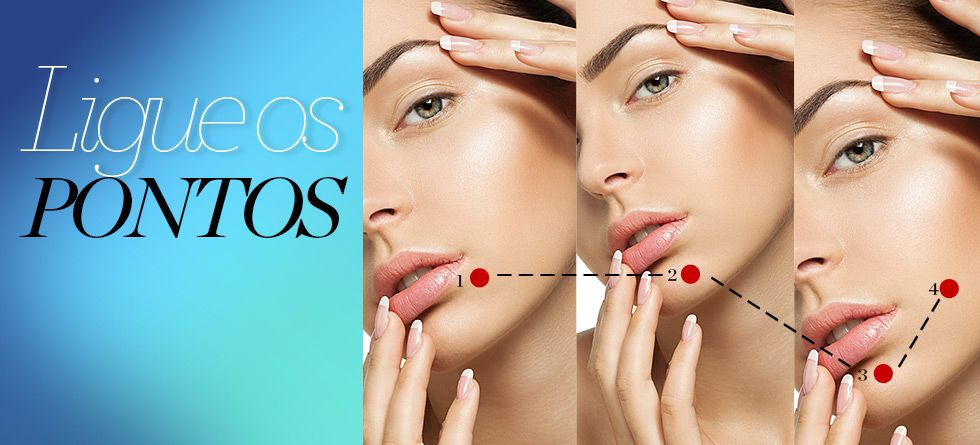 Como cuidar da acne adulta