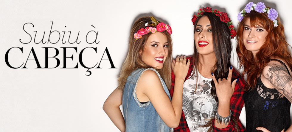 Dicas de looks para o Lollapalooza