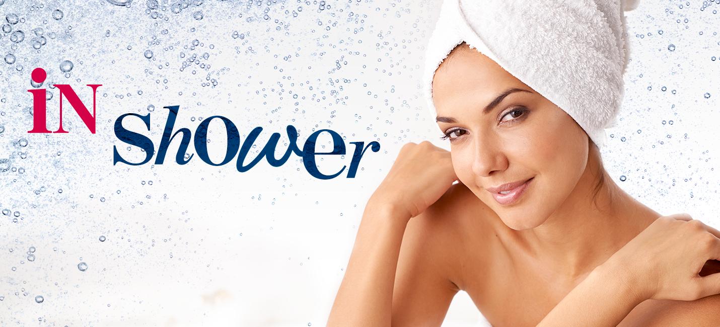 Creme hidratante no banho é eficaz?