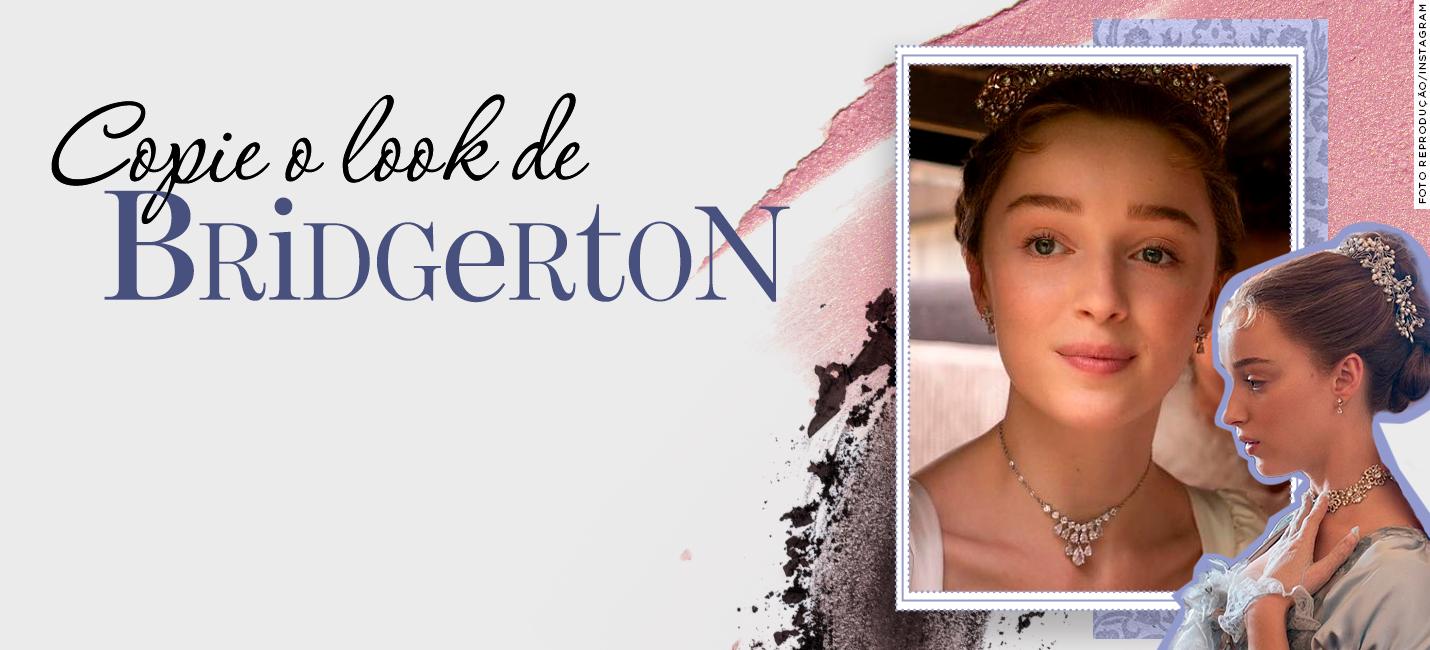 Bridgerton: 3 tendências de beleza que vão bombar