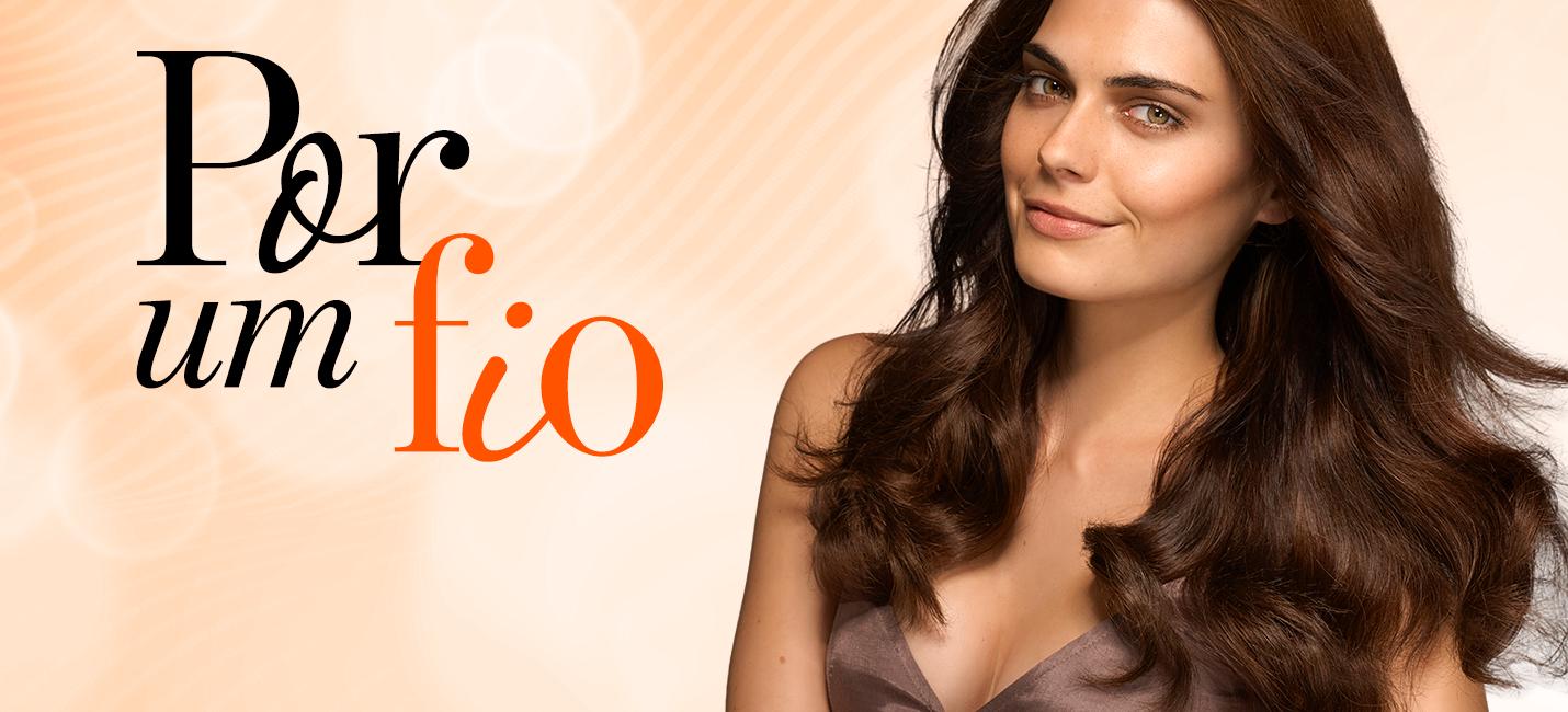 7 dicas para diminuir a queda de cabelo
