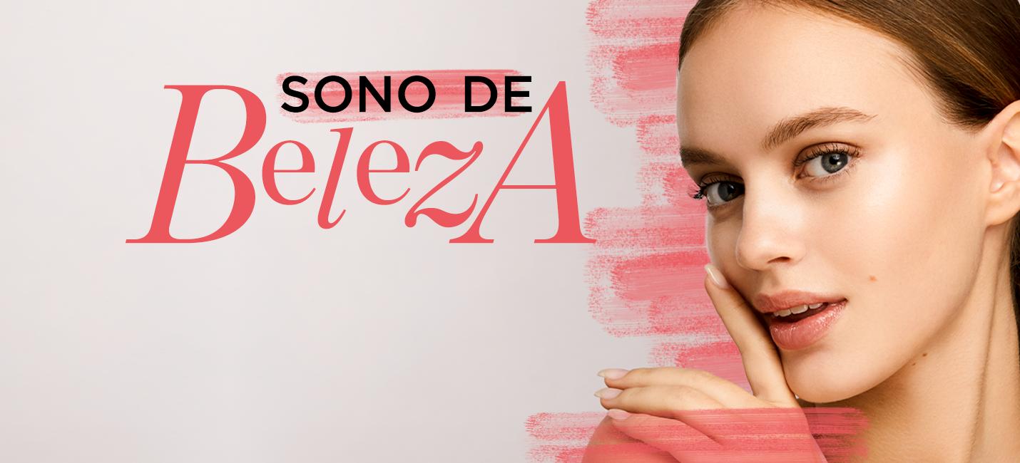 Skincare noturno: 3 cuidados essenciais para a pele