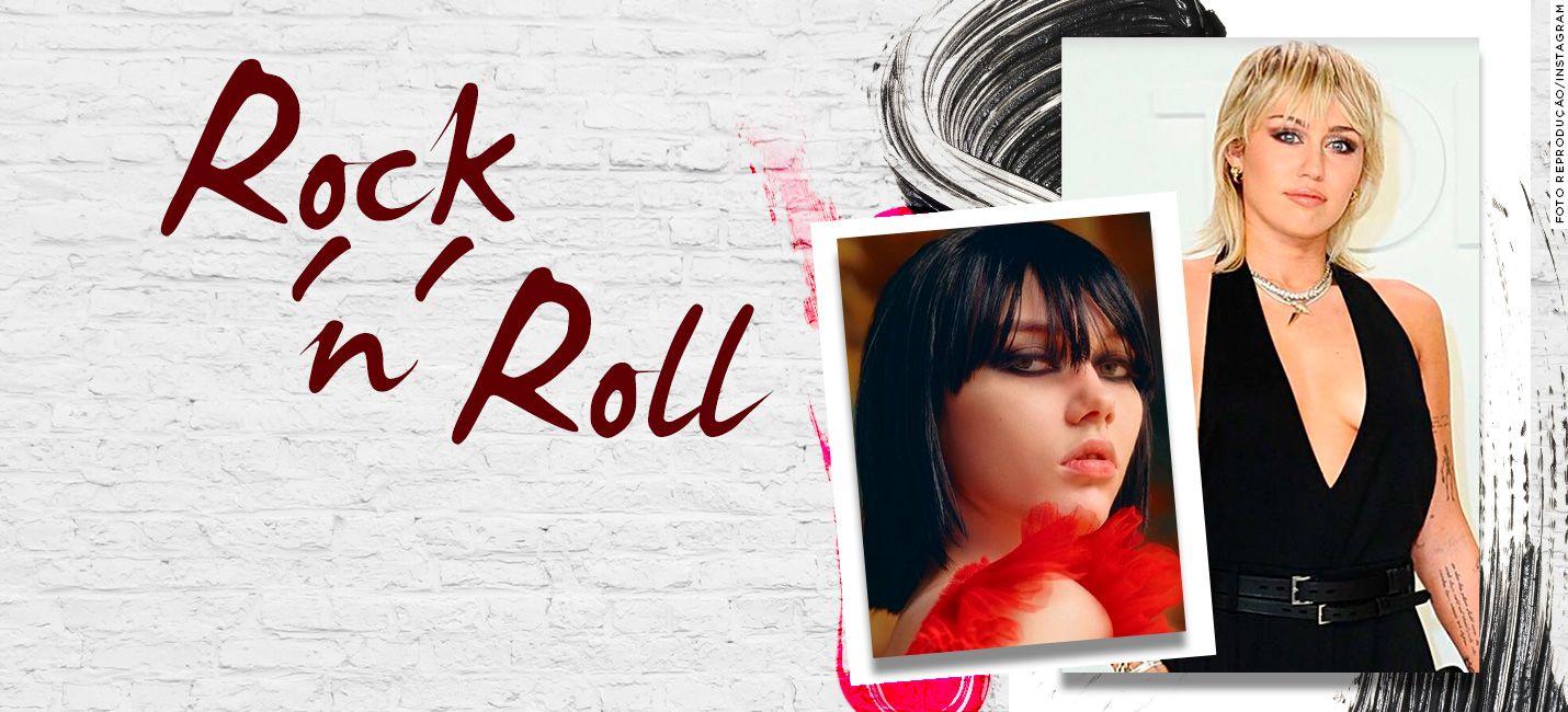Dia do Rock: 3 trends de beleza para apostar já