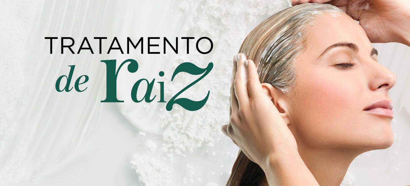 Como usar argila no cabelo