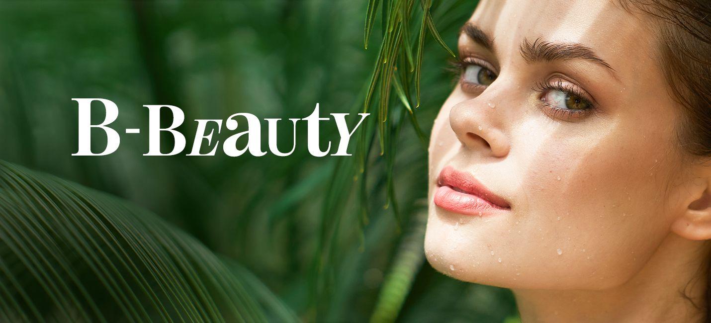 B-beauty: muito além da rotina de skincare da brasileira