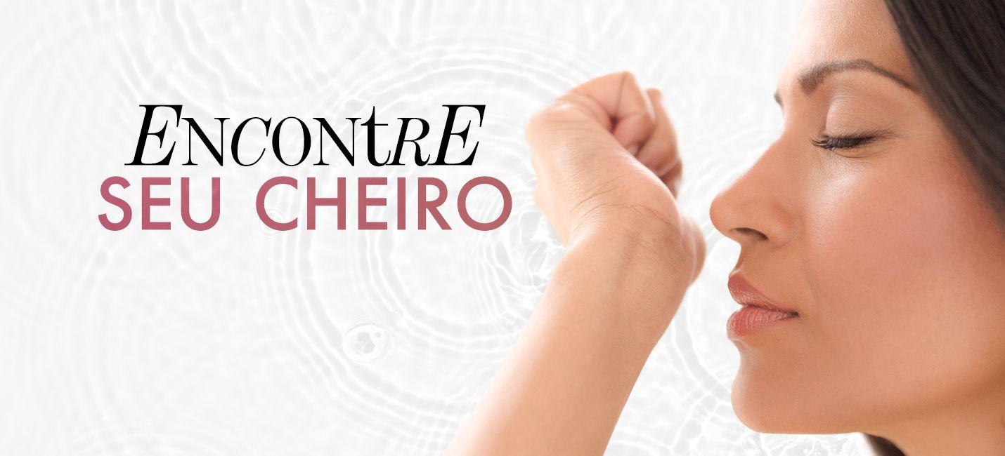 O perfume Carolina Herrera perfeito para você