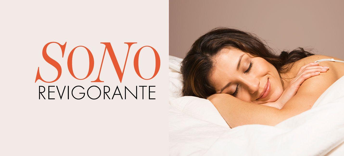 5 produtos relaxantes para ter uma boa noite de sono