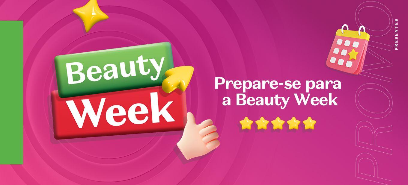 Beauty Week: 5 dicas para aproveitar as promoções do Boticário