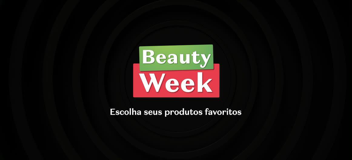 Beauty Week: 5 dicas para não perder nenhum desconto