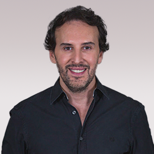 Marcos Proença