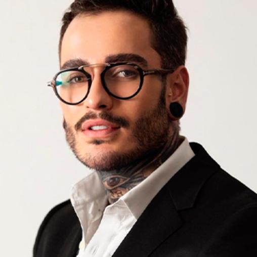 Rodrigo Ramas