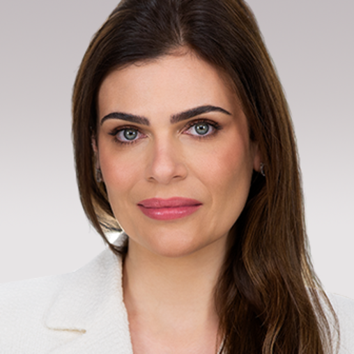 Luciana Passoni