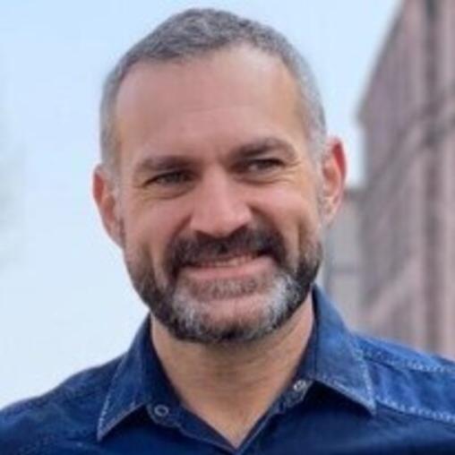 Gustavo Dieamant
