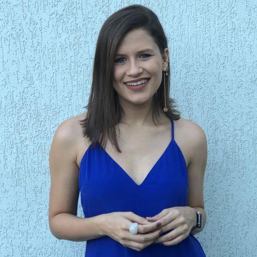 Giovanna Chiumento