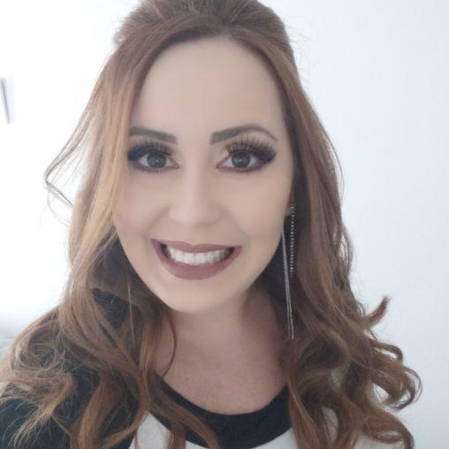 Camila Vila Franca