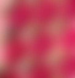 LP C7'21: Niina Secrets - Base Hidra Glow mosaico (11)