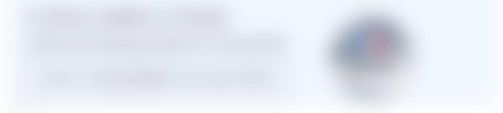 Página Especial: Bioderma Águas Micelares desk 02