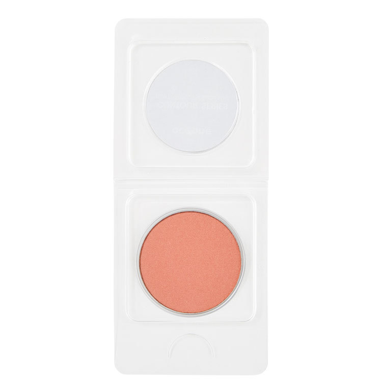 My Beauty Choices Refil - Blush Coral
