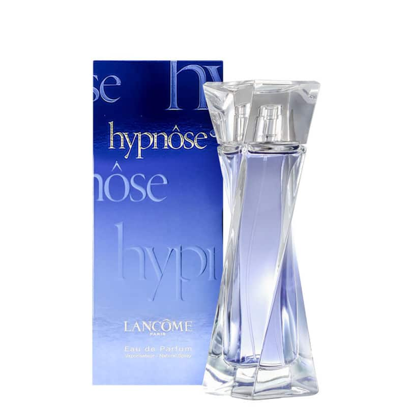 Lancôme Parfum Perfume Eau Feminino Hypnôse De 50ml 9WIYDHEe2