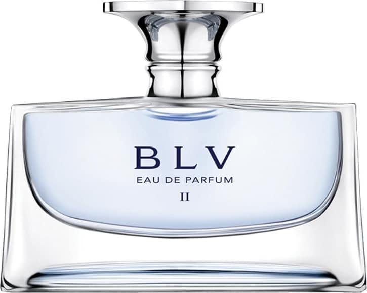 814adcb28f18d Bvlgari Perfume Feminino Blv Ii - Eau de Parfum - Beleza na Web