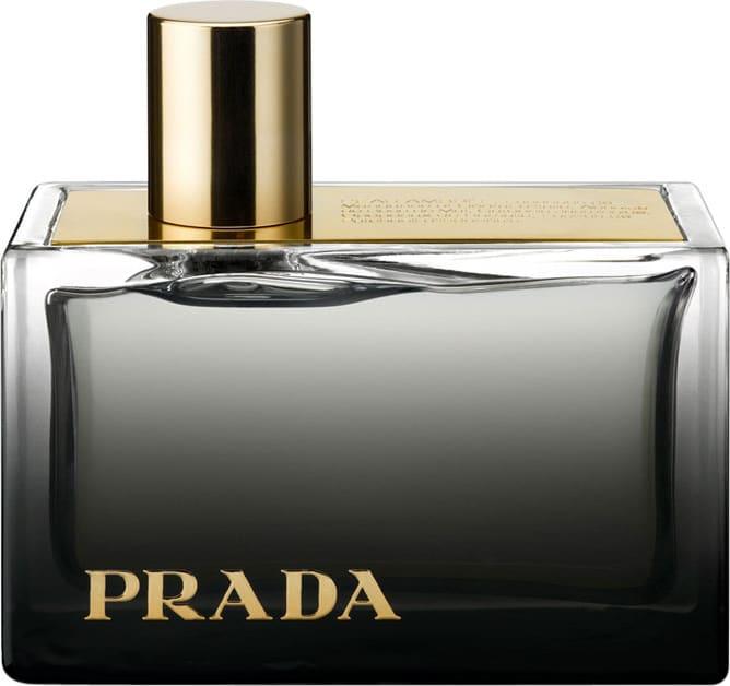 PRADA Perfume Feminino L Eau Ambrée - Eau de Parfum 80ml - Beleza na Web bdaf5a7f72