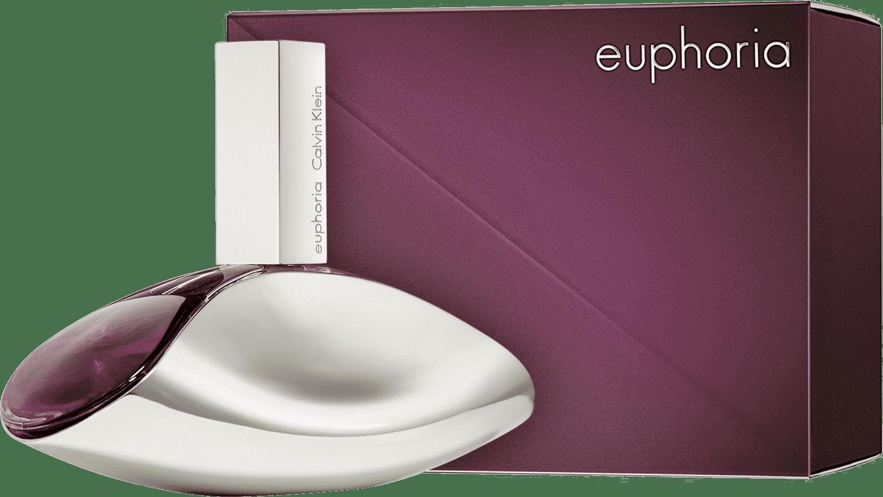 increase klonopin euphoria
