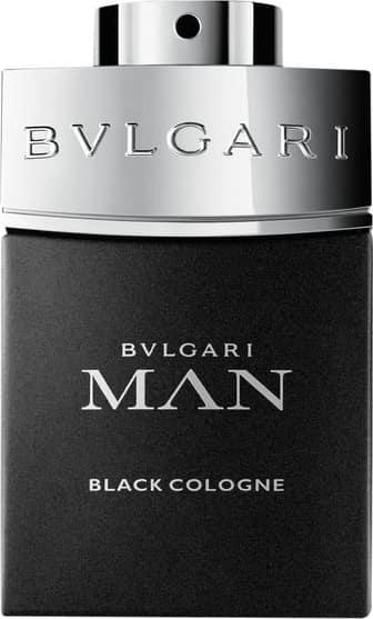 f9fbed8b9a522 Man In Black Cologne Bvlgari Eau de Toilette - Perfume Masculino 60ml
