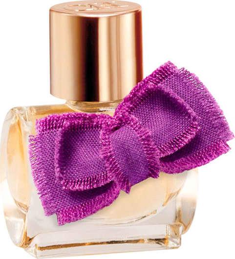 113e806649e3a CH Sublime Carolina Herrera Eau de Parfum - Perfume Feminino 30ml