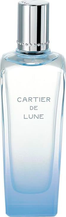 25586da236c Cartier de Lune Eau de Toilette - Perfume Feminino 75ml