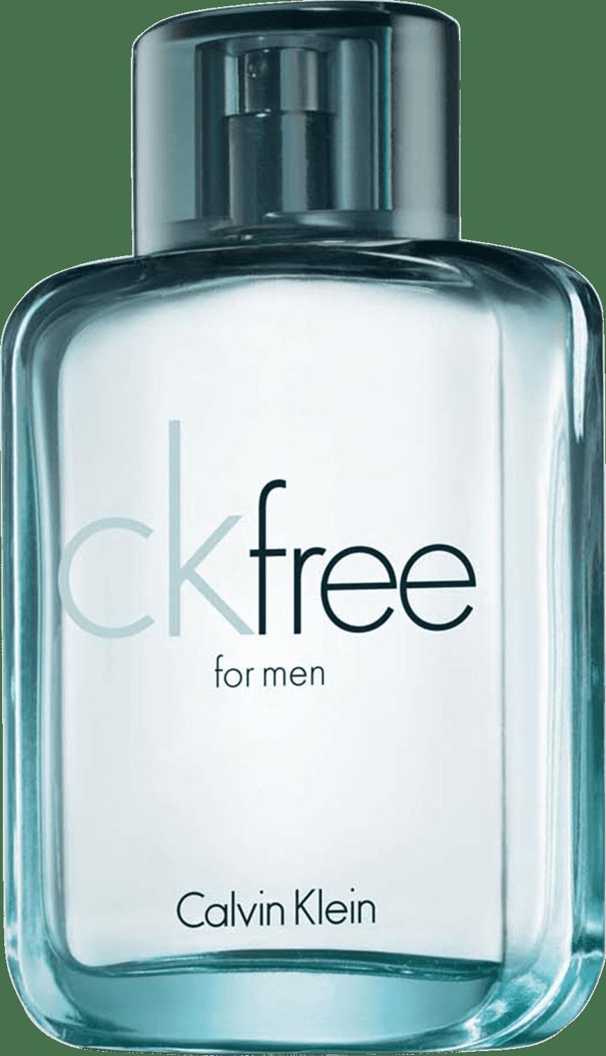 Free for men