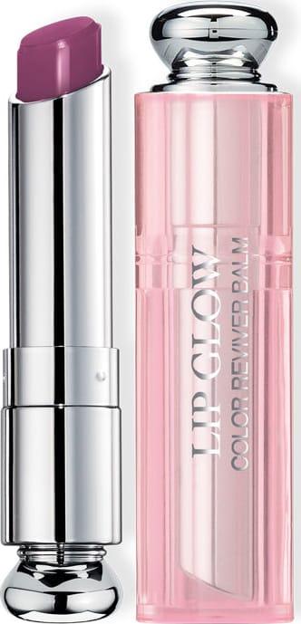 7e882ec2945 Dior Addict Lip Glow 006 Berry - Bálsamo Labial 3