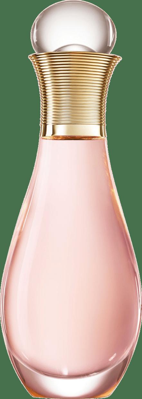 b92f32f533c Dior J adore Hair Mist - Perfume para Cabelo 40ml