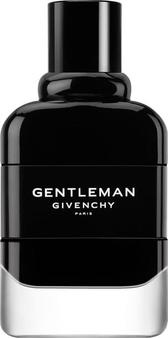 156c8e880b Gentleman Givenchy Eau de Parfum - Perfume Masculino 50ml