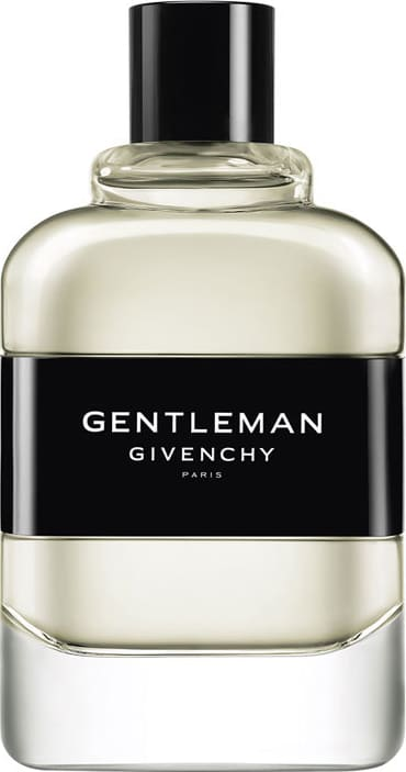 50508f0551 Gentleman Givenchy Eau de Toilette - Perfume Masculino 100ml