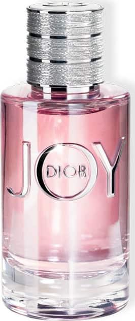 b2326e06f73 Joy by Dior Eau de Parfum - Perfume Feminino 30ml