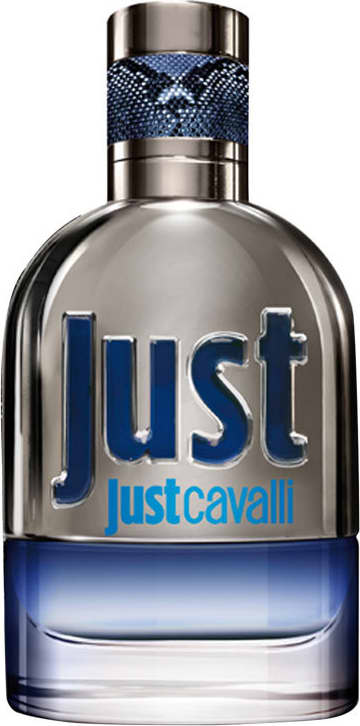 Just Cavalli For Him Roberto Cavalli Eau de Toilette - Perfume Masculino  30ml 05316705e9