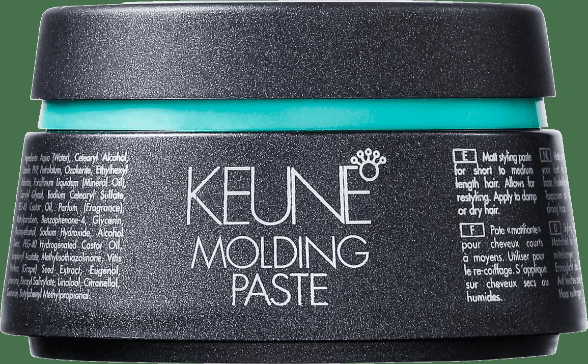 991d4ccf6 Keune Molding - Pasta Modeladora 100ml