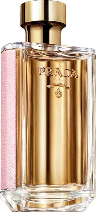 La Femme L Eau Prada Eau de Toilette - Perfume Feminino 100ml cdf10c85d4